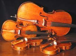 Music Instruments Suppliers – Finding the Right One For You